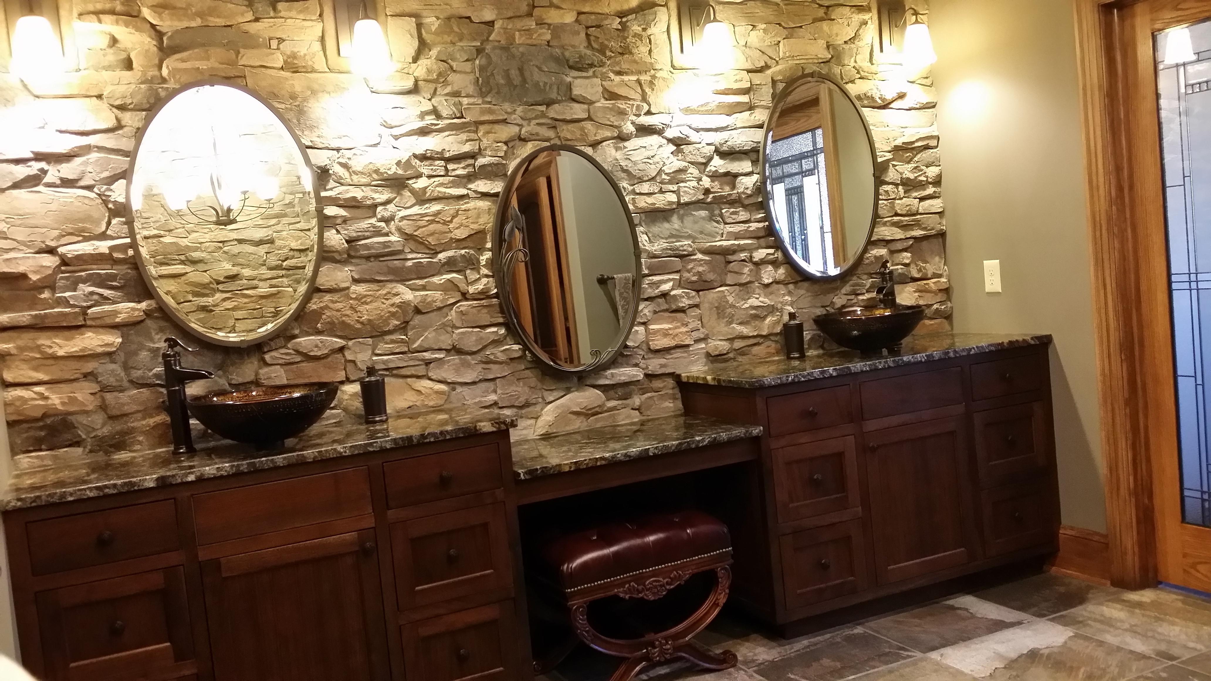 bath-mirrors